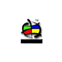 Профессиональный векторизатор Панорама - редактор
