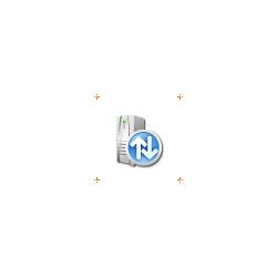 WinAgents TFTP Server RE