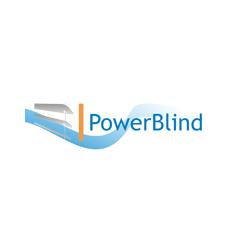 PowerBlind Расчет жалюзи