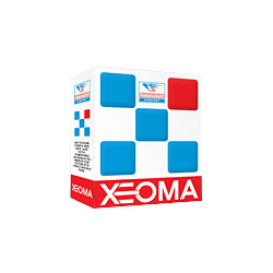 Xeoma