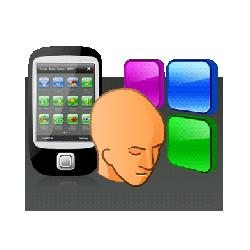 Resco Brain Games 2009