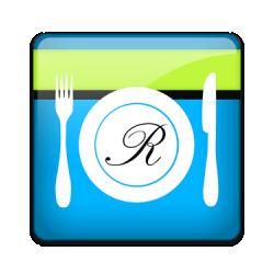 Microinvest Restaurant для Android