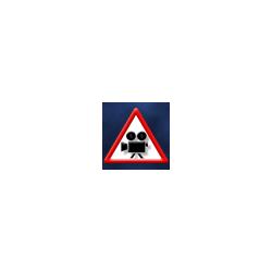 MyDVR — мобильный видеорегистратор (Windows Mobile Edition)