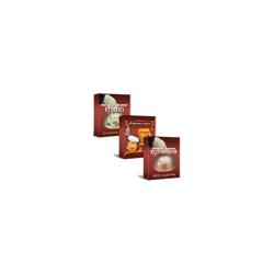 Пакет программ «Для гурманов»