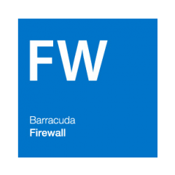 Barracuda NextGen Firewall