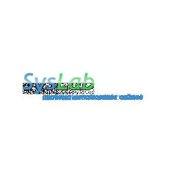 Syslab.ru Мониторинг серверов и сайтов
