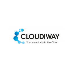 Cloudiway Site Migration