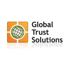 GTS 1035 Комплект типовых документов по информационной безопасности