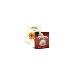 Пакет программ «Для гурманов и дачников»