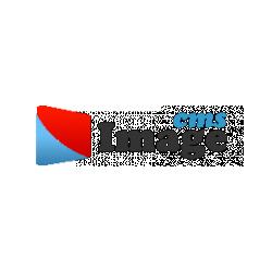 ImageCMS Shop