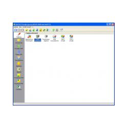 SMSGATE.4 LITE - Персональный SMS-ШЛЮЗ