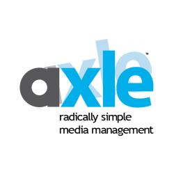 axle 2017