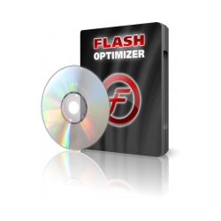 Flash Optimizer для Mac