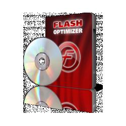 Flash Optimizer для Windows
