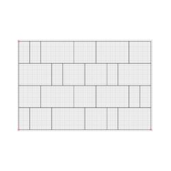 Проектировщик тротуарной плитки