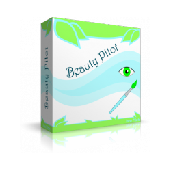 Beauty Pilot