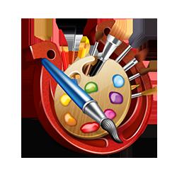 AKVIS Artistic — пакет для творчества