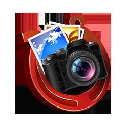 AKVIS Photo Correction - пакет для фотокоррекции