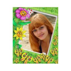 Современные открытки - 2010