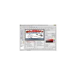 Sistemas de publicao azsoft businesscards mx reheart Images