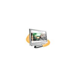 CrystalGraphics PowerPlugs: FlashReady