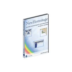 NewHermitage