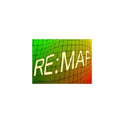 RE:Map