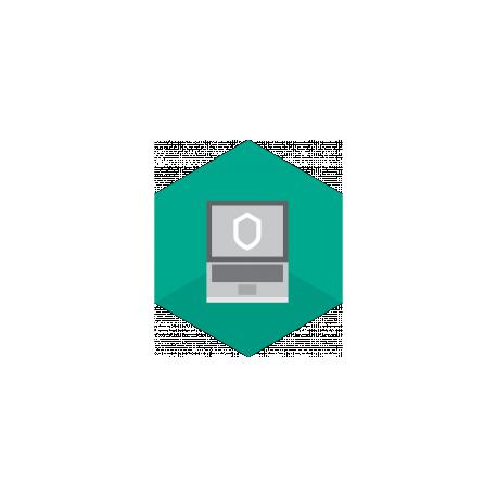 Kaspersky Internet Security для Mac (электронная версия)