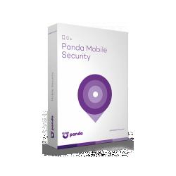 Panda Mobile Security NEW