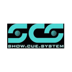 Show Cue System