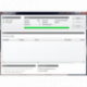 G DATA Internet Security