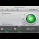Kaspersky Internet Security для всех устройств (коробочная версия)