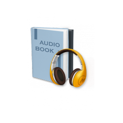 Fireebok Audio Book