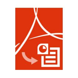 Simpo PDF to PowerPoint