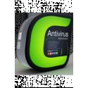 Comodo Antivirus Advanced