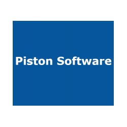 Pistonsoft Multi Room Music System