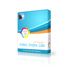 Video Index Lite