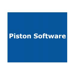 Pistonsoft MP3 Tags Editor