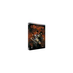 Collapse (электронная версия)