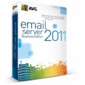 AVG Email Server Edition