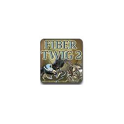 Fiber Twig-2