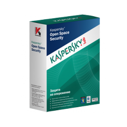 Kaspersky Security для SharePoint Server